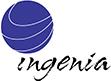 Ingenia Consulting